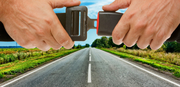 Auto Accident Myths that everyone thinks are true