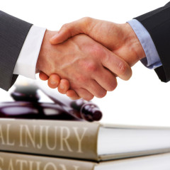 Defenses in Personal Injury Cases
